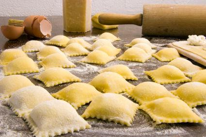 homemade-ravioli-s600x600