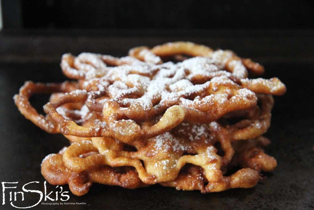 Finnish-Funnel-Cake-2-1024x683